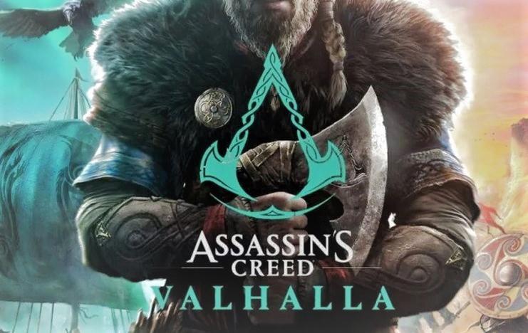 Valhalla Hadirkan Action RPG ala Origins dan Odyssey