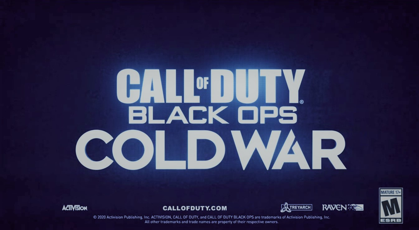 Call of Duty – Black Ops Memberikan Campaign Yang Fantastis